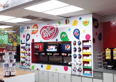 Dr-Pepper-Wall