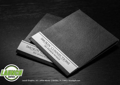 Launch Graphics Houston sc_matchbooks_wmark