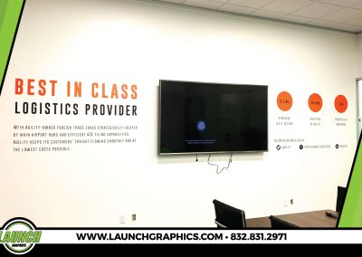 Launch Graphics Houston Agility-Wall-Decal-1