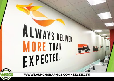 Launch Graphics Houston Agility-Wall-Decal-3