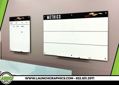 Launch Graphics Houston Agility-Wall-Decal-4