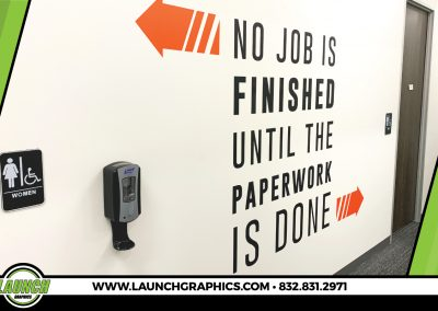 Launch Graphics Houston Agility-Wall-Decal-5