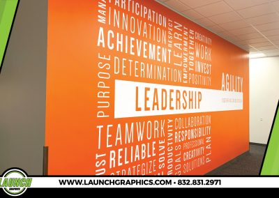 Launch Graphics Houston Agility-Wall-Decal-6