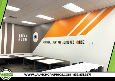 Launch Graphics Houston Agility-Wall-Decal-8