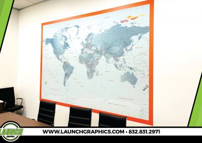 Launch Graphics Houston Agility-Wall-Decal-9