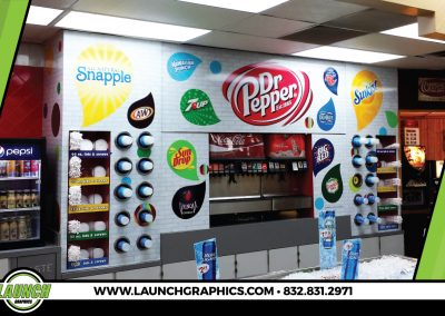 Launch Graphics Houston Dr-Pepper-POP