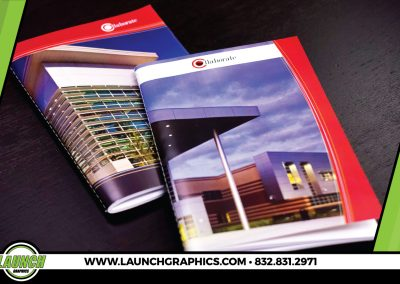 Launch Graphics Houston Colaborate-Notebooks