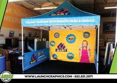 Q-Mart-Pop-Up-tent