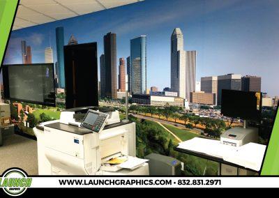 Launch Graphics Houston Zeno-Imaging-Wall-Decal-2